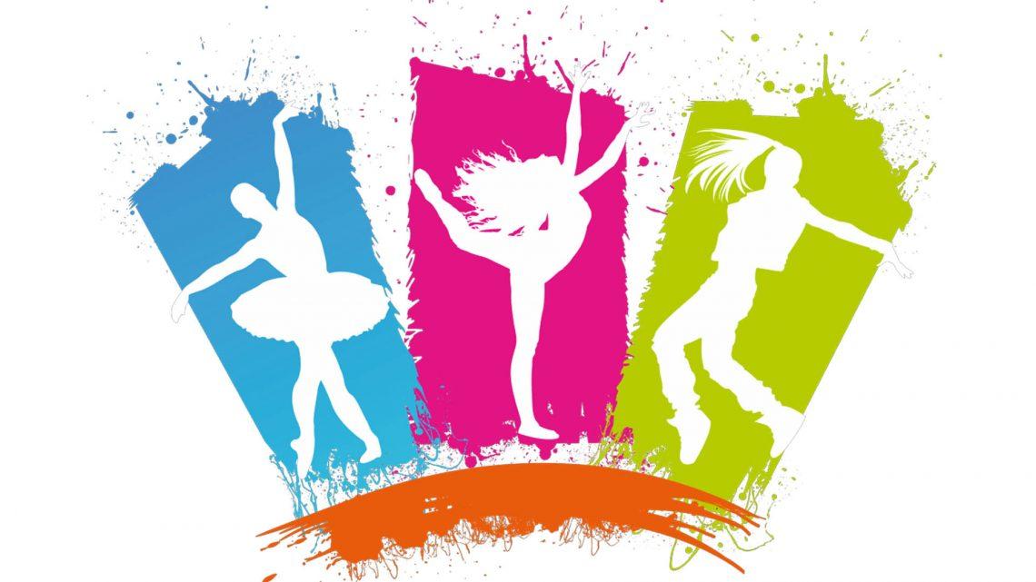 Всероссийский конкурс балетмейстерских работ патриотической тематики «Люблю тебя, моя Россия»